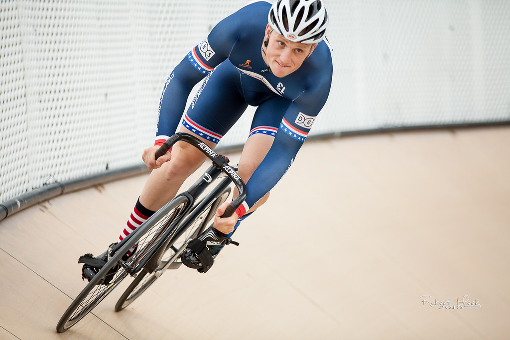 Bike Racing (165 of 457)