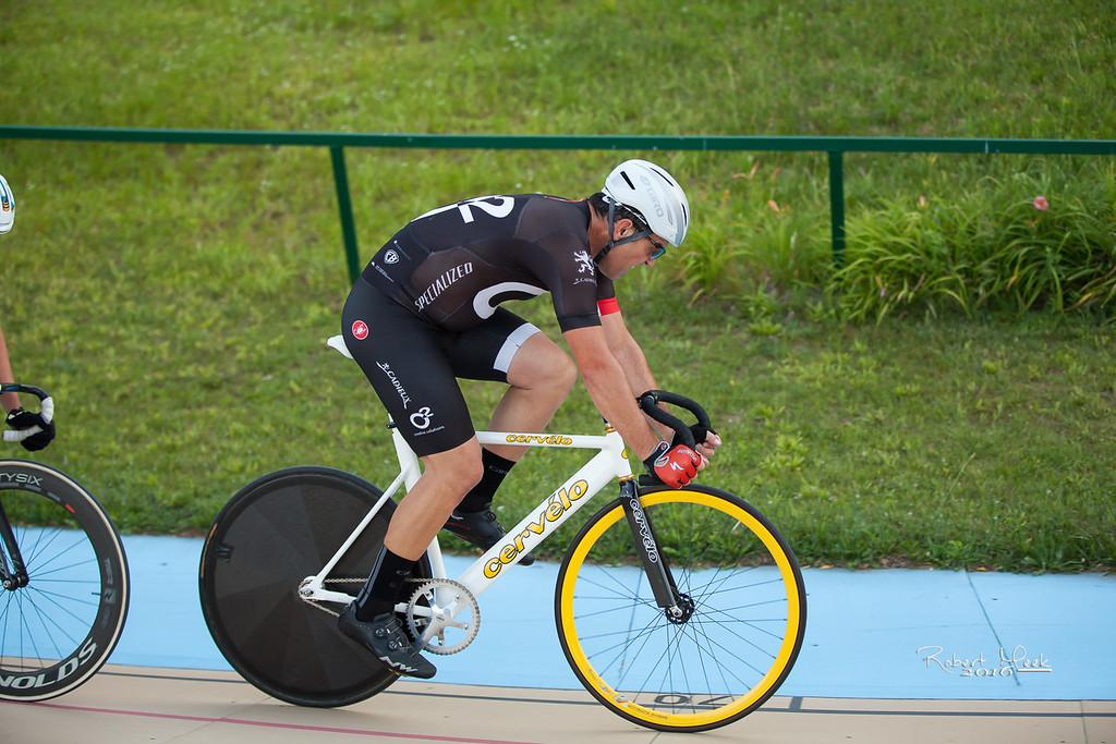 Bike Racing (277 of 457)