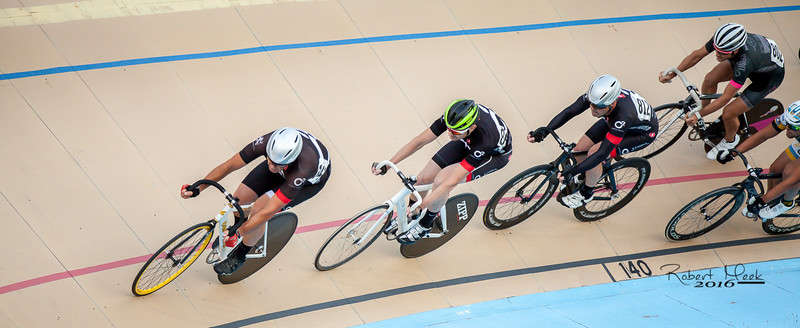 Velodrome-cycling-31