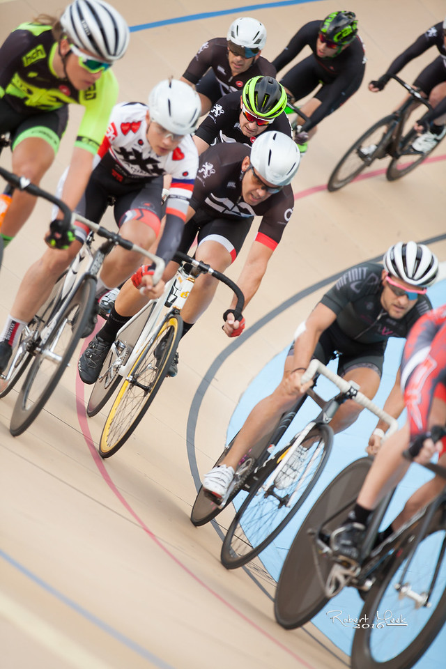 Bike Racing (79 of 457)