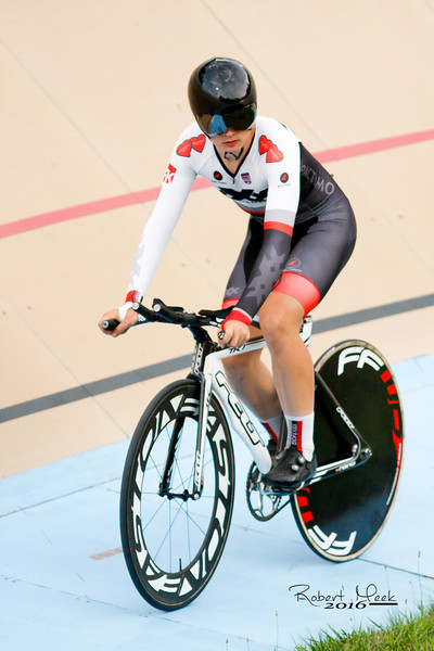 Velodrome-cycling-12