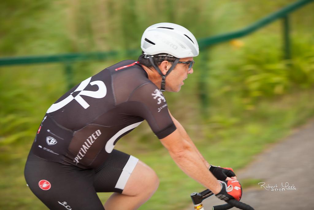 Bike Racing (143 of 457)