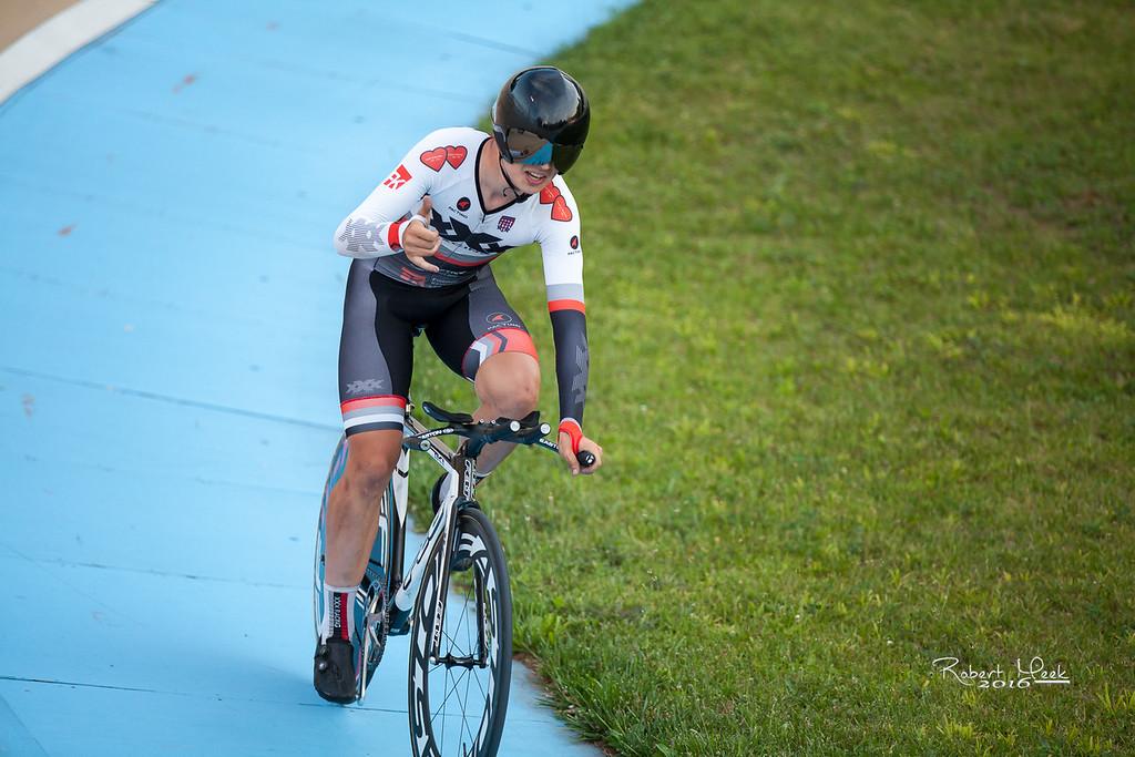 Bike Racing (188 of 457)