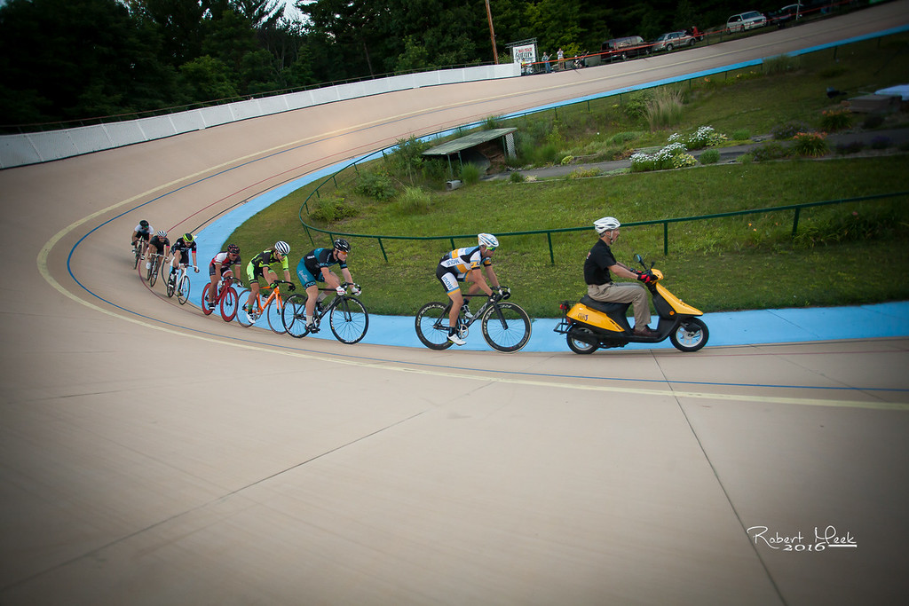 Bike Racing (384 of 457)