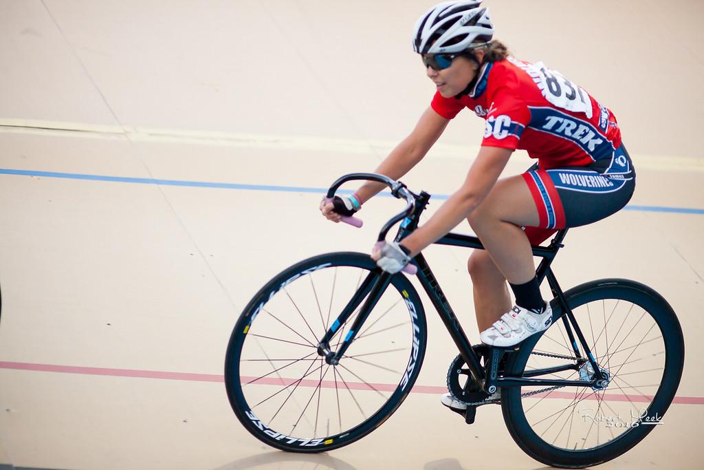 Bike Racing (429 of 457)