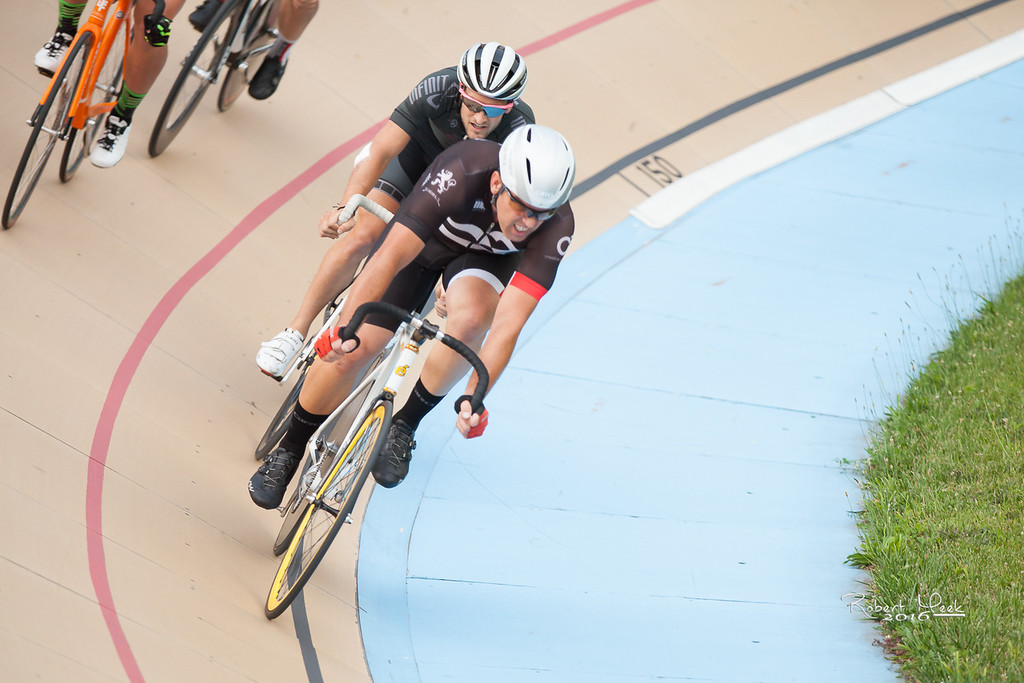 Bike Racing (110 of 457)