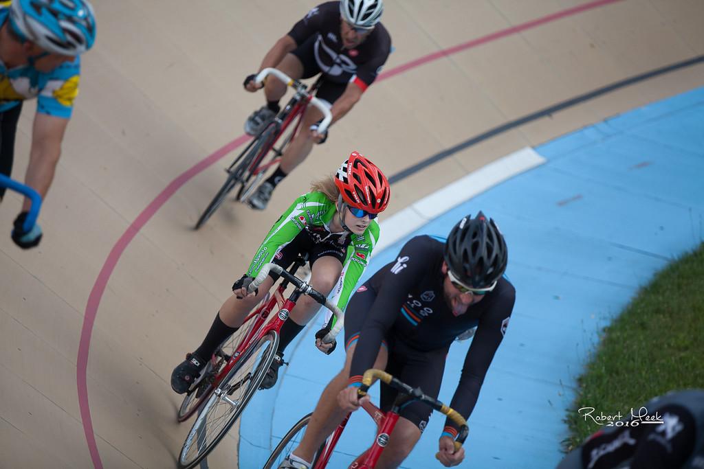 Bike Racing (10 of 457)