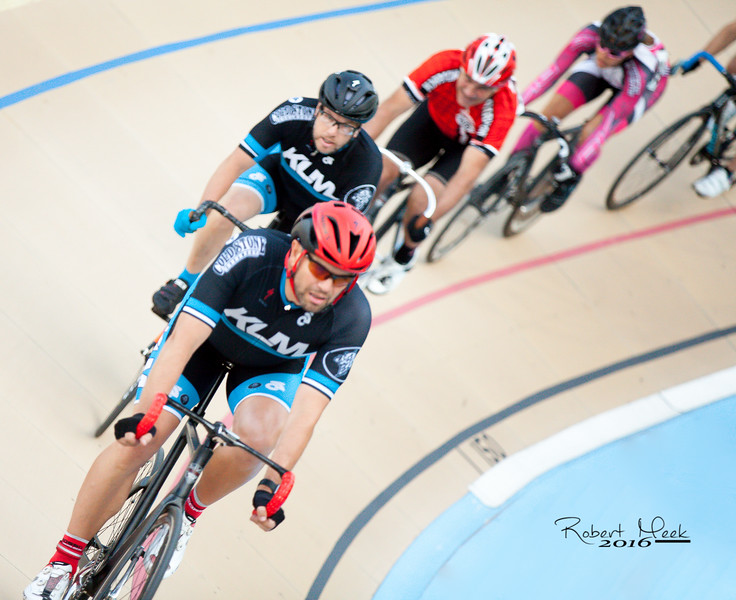 Velodrome-cycling-34
