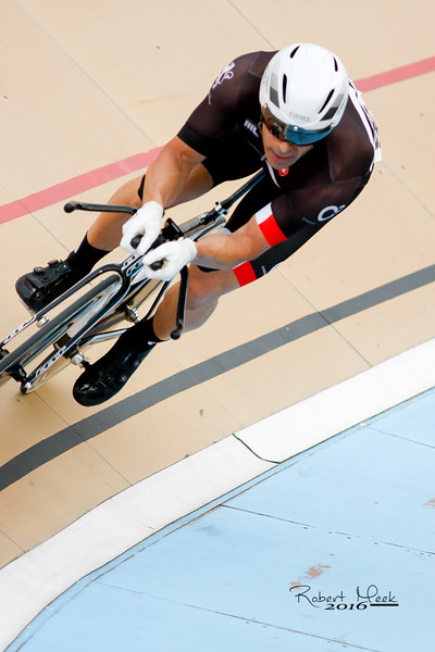 Velodrome-cycling-13