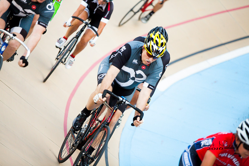 Velodrome-cycling-37