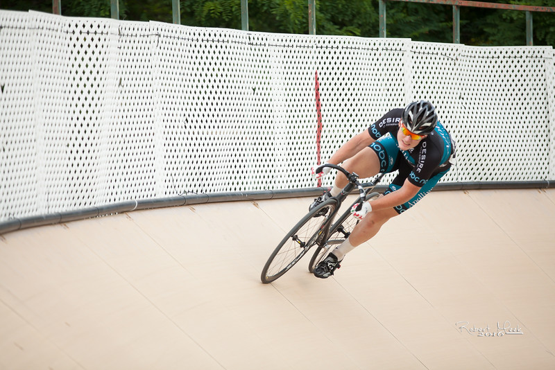 Bike Racing (160 of 457)