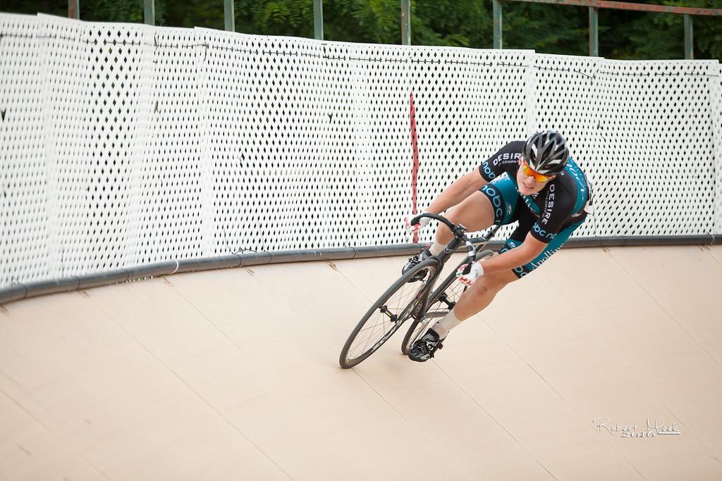 Bike Racing (160 of 457)