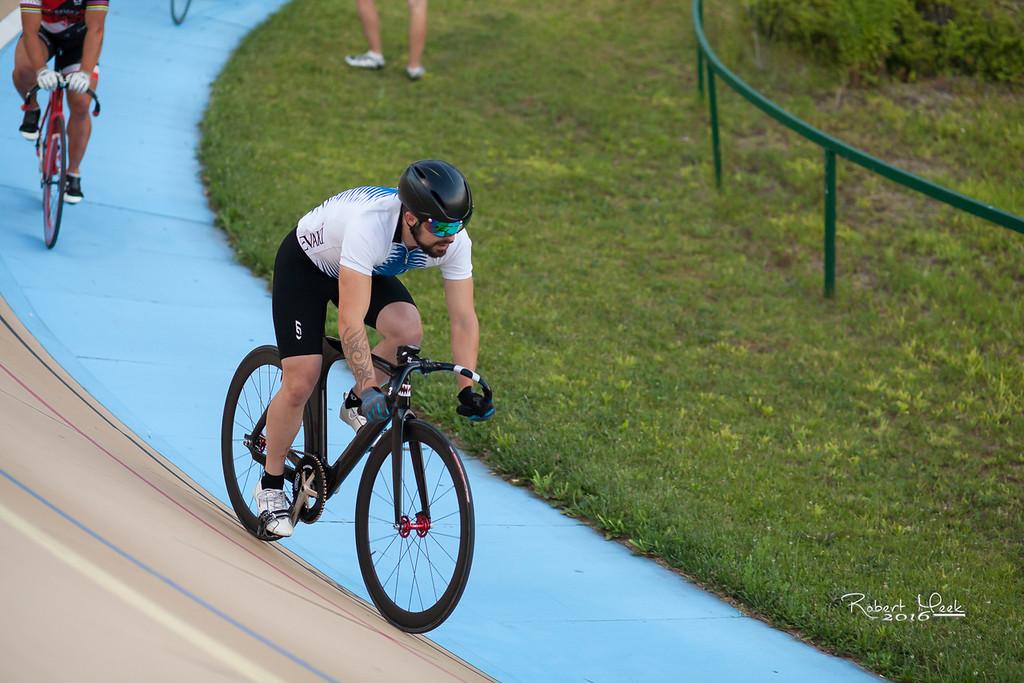Bike Racing (410 of 457)