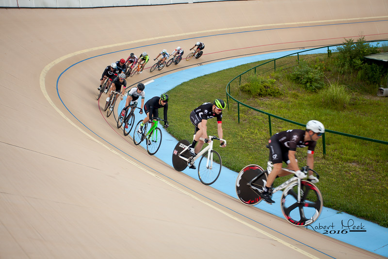Velodrome-cycling-24