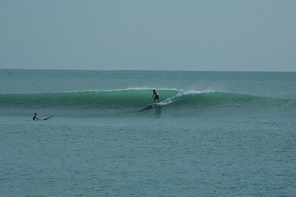 Vero Beach Surf