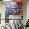 Janesville Craig Cougars vs Verona Area Wildcats