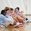 La Follette Lancers at Verona Wildcats