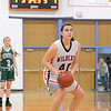 Madison Memorial Spartans vs. Verona Wildcats