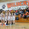 Madison West Regents at Verona Wildcats