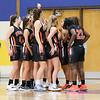 Verona Wildcats vs. Madison West Regents Varsity Girls Basketball