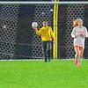 Verona Wildcats at Madison West Regents
