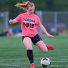 Verona Wildcats vs. Madison East Purgolders