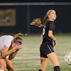 Verona Wildcats vs. Madison East Purgolders