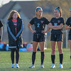 Verona Wildcats vs Madison Memorial Spartans