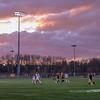 Verona Wildcats vs. Mount Horeb Vikings