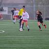 Verona Wildcats vs Sun Prairie Cardinals