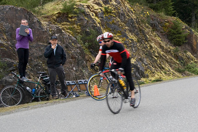 B sprint; 13. Harley Preston, 14.Mike Chandler