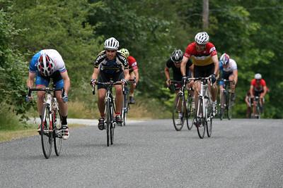 B Sprint: 3.Steve Lund, 4.Brent Stubbs, 5.John Taylor, 6.Casey Ryder, 7.Dylan Reeves, 8.Dave McKinney