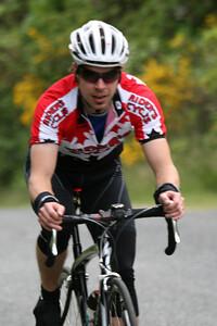 Brent Stubbs