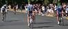 2w.Annie Ewart, 13.Casey Ryder, 14.Doug Merrick, 15.Roland Rabien, 16.Alex Hui