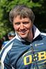 Karl Ullrich - Oak Bay Bikes