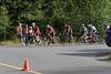 27 A riders start (7dnfs)