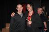 B Category Winners:1. Kelly Landolt (IRC), 2.David Strasser (Pro City Racing) (3.Kevin Ford, Tripleshot-Spinnakers)