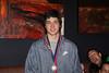 Adam de Vos, 1st U19 men, and assorted riff raff