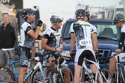 Western Speedway, Sep. 19, 2011