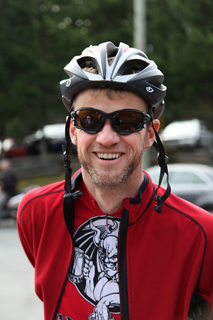 Caleb Pike5D, March 18, 2012
