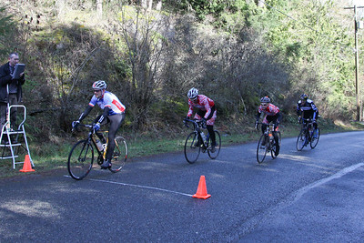 C finish: 2.Alan Thimot, 3.Ben Stordy, 4.Sam Ogden, 5.Jamie Richardsen, 6.Clara Mackenzie