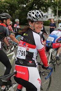 Mandy Farmer