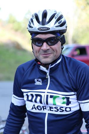 A. Luca Segato (44), cit