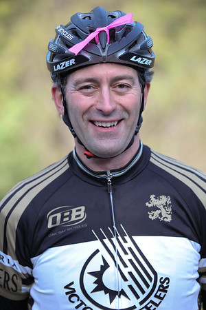 A. Mick Bryson (46), OBB-Wheelers, Cat 4, 1252