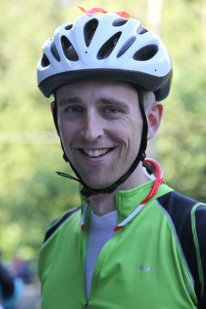 A. Andrew Byrnes (30), Ind., cit (Rowing, Mens 8, Peking Gold, London silver)
