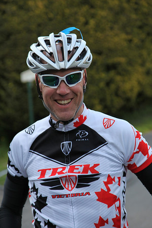 A. Sean Cruikshank, (45), cat 3, Pro City Racing