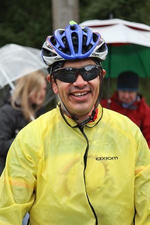 B. Henry Romero (51), O2 Cycling, cit, 836