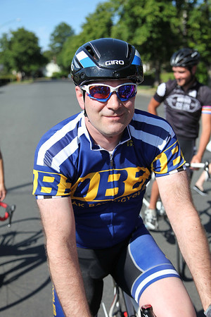 B. Andy Achuff (44), OBB-Wheelers