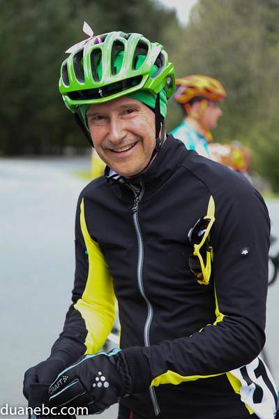 C. Mike Frankenberger, 51