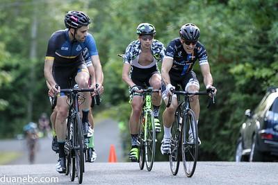 Geoff, Andrew, Raph